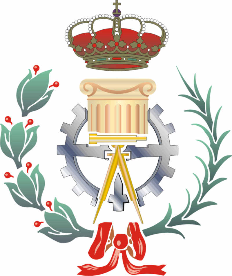 Coditecva colegio oficial de delineantes y dise adores - Colegio delineantes barcelona ...